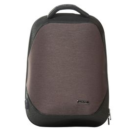 Rucsac Laptop LAMONZA Anchor Port USB