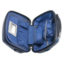 Geanta cosmetice CarryOn Porter Alb