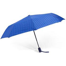 Umbrela de ploaie Benzi PA89