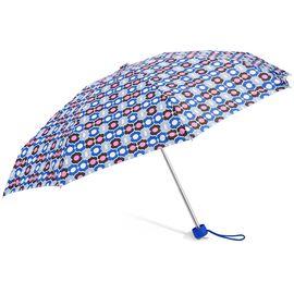 Umbrela de ploaie Benzi PA91