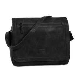Geanta Laptop BESTWAY VENTURE F40234-40