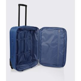 Troler Cabina 2 Roti JOHN TRAVEL TOUR MJ 7010 - 55 cm