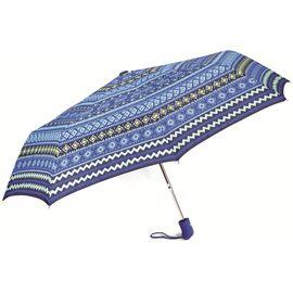 Umbrela de ploaie Benzi PA77