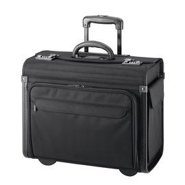 Pilot Case Business Compartiment Laptop D&N DN2871