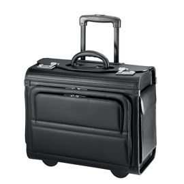 Pilot Case Business Compartiment Laptop D&N DN2872