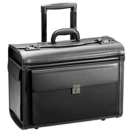 Pilot Case Business D&N DN2879
