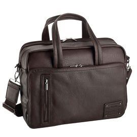 "Geanta Laptop Business D&N 14.5"" DN5215 Maro"