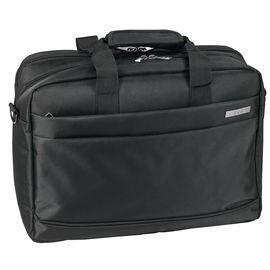 Geanta Laptop Business D&N DN5617 Negru