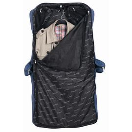 Geanta de haine DIPLOMAT ZC 6039 - 108 cm
