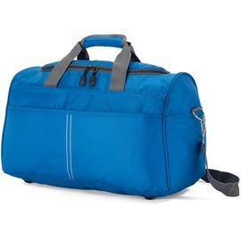 Geanta Sport BENZI BZ 5262-44 cm Albastru