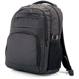 "Rucsac Laptop 16"" BENZI BZ 5269 R Negru"