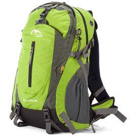 Rucsac de Munte BENZI BZ 5286 R Verde
