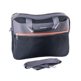 Geanta laptop Mirano BORNC 39