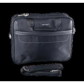 Geanta laptop Mirano LBNC 39 cm Antracit