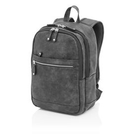 Rucsac Laptop PU VOGART ALABAMA MV 23228-R 14""