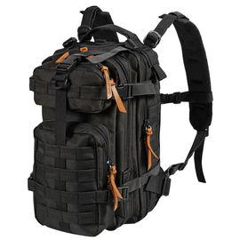 Rucsac Drumetie MacGyver Tactical 602134