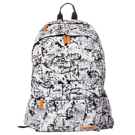 Rucsac Laptop ELLA ICON CHARM 1111-R