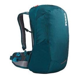 Rucsac Munte tehnic Thule Capstone 22L S/M Women's Hiking Pack - Deep Teal