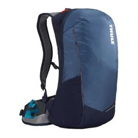 Rucsac Munte tehnic Thule Capstone 22L S/M Women's Hiking Pack - Atlantic