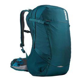 Rucsac Munte tehnic Thule Capstone 32L Women's Hiking Pack - Deep Teal
