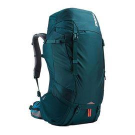Rucsac Munte tehnic Thule Capstone 50L Women's Hiking Pack - Deep Teal