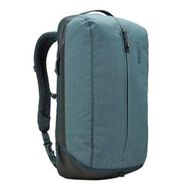 Rucsac Laptop Urban Thule Vea Backpack 21L Deep Teal