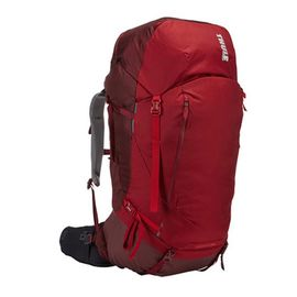 Rucsac Munte tehnic Thule Guidepost 65L Women's Backpacking Pack - Bordeaux