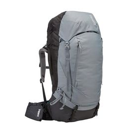 Rucsac Munte tehnic Thule Guidepost 65L Women's Backpacking Pack - Monument