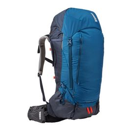 Rucsac Munte tehnic Thule Guidepost 75L Men's Backpacking Pack - Poseidon