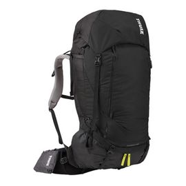 Rucsac Munte tehnic Thule Guidepost 75L Men's Backpacking Pack - Obsidian