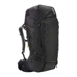 Rucsac Munte tehnic Thule Guidepost 85L Men's Backpacking Pack - Obsidian