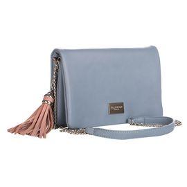 Geanta de Dama ELLA ICON IRENE 1336 Blue