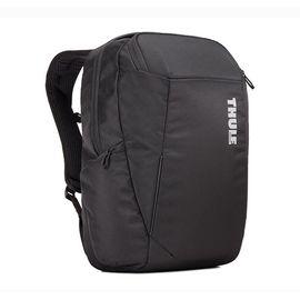 "Rucsac Laptop Urban Thule Accent Backpack 23L 14"""