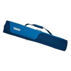 Geanta snowboard Thule RoundTrip Snowboard Bag 165cm Poseidon