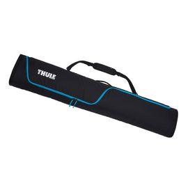 Geanta snowboard Thule RoundTrip Snowboard Bag 165cm Negru