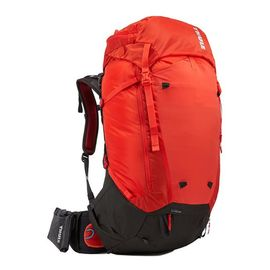 Rucsac Munte tehnic Thule Versant 60L Men's Backpacking Pack - Roarange