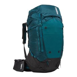 Rucsac Munte tehnic Thule Versant 60L Women's Backpacking Pack - Deep Teal