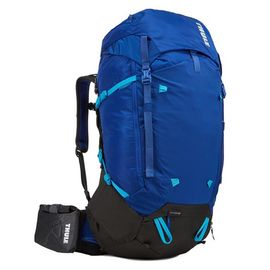Rucsac Munte tehnic Thule Versant 50L Women's Backpacking Pack - Mazerine Blue