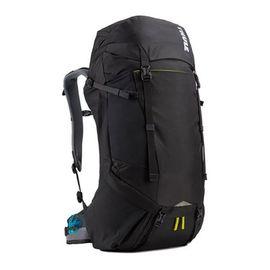 Rucsac Munte tehnic Thule Capstone 50L Men's Hiking Pack - Osidian