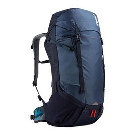 Rucsac Munte tehnic Thule Capstone 50L Men's Hiking Pack - Atlantic
