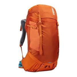 Rucsac Munte tehnic Thule Capstone 50L Men's Hiking Pack - Slickrock