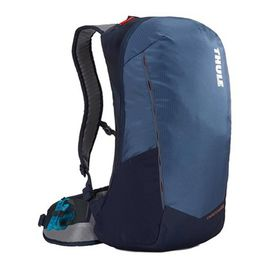 Rucsac Munte tehnic Thule Capstone 22L XS/S Women's Hiking Pack - Atlantic