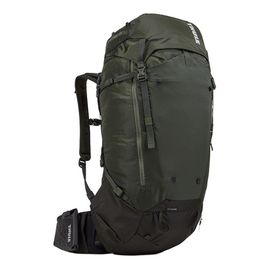 Rucsac Munte tehnic Thule Versant 70L Men's Backpacking Pack - Dark Forest