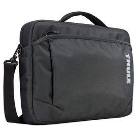 "Geanta laptop Thule Subterra MacBook Attache 13"""