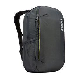 "Rucsac Laptop Urban Thule Subterra Backpack 23L Dark Shadow 15"""