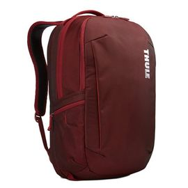 "Rucsac Laptop Urban Thule Subterra Backpack 30L Ember 15"""