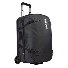 "Geanta voiaj Thule Subterra Luggage 55cm/22"" Dark Shadow"