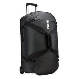 "Geanta voiaj Thule Subterra Luggage 70cm/28"" Dark Shadow"