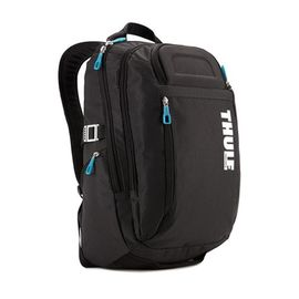 Rucsac Laptop Urban Thule Crossover 21L