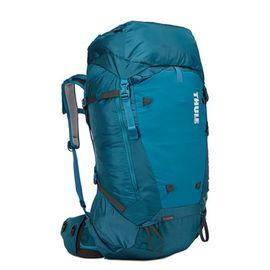 Rucsac Munte tehnic Thule Versant 70L Men's Backpacking Pack - Fjord